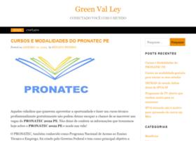 greenvalley.art.br