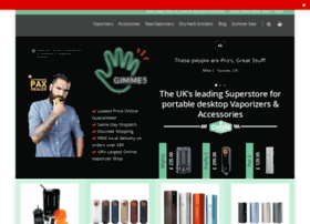 greenvapes.co.uk