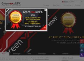 greenvaultfx.com