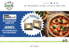 greenviefoods.com