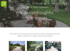 greenview.com