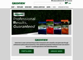 greenviewfertilizer.com