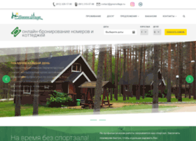 greenvillage.ru