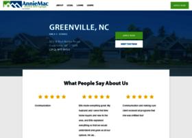 greenville.annie-mac.com