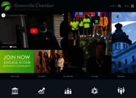 greenvillechamber.org