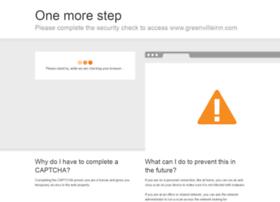 greenvilleinn.com