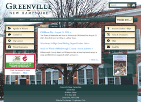greenvillenh.org