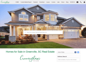 greenvillescrealestate.net
