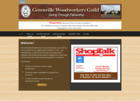 greenvillewoodworkers.com
