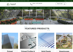 greenwallsolutions.com