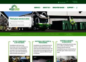 greenwaste.com