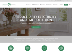 greenwavefilters.com