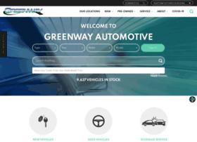 greenway.com