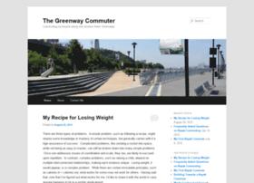 greenwaycommuter.wordpress.com