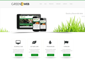 greenweb.es