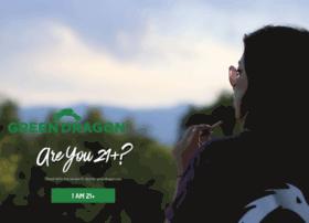 greenwerkz.com
