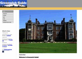greenwich-guide.org.uk