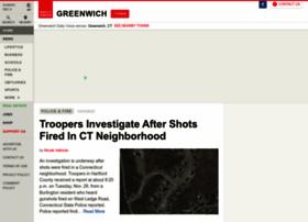 greenwich.dailyvoice.com