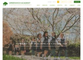 greenwichacademy.finalsite.com