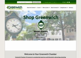 greenwichchamber.com