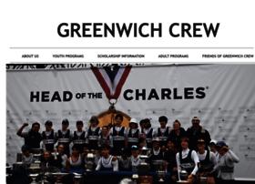 greenwichcrew.com