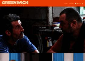 greenwichentertainment.com