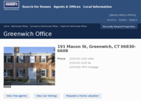 greenwichfineproperties.com