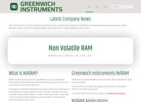greenwichinst.com