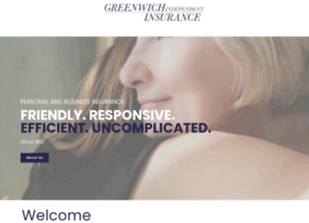 greenwichinsurance.com