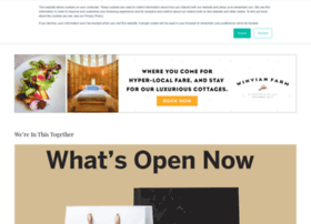 greenwichmag.com