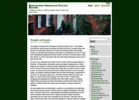 greenwichvillagehistory.wordpress.com
