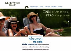 greenwichwalkrva.com