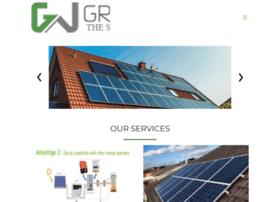 greenwiring.com.au