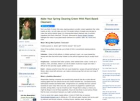 greenwoman.typepad.com