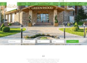 greenwood-hotel.com