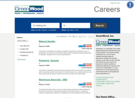 greenwood.hyrell.com