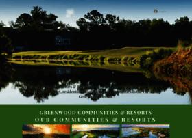 greenwoodcr.com