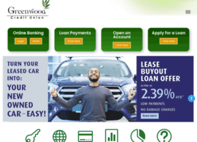greenwoodcu.org