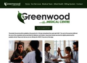 greenwoodmc.com.au