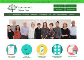 greenwoodmedical.co.nz