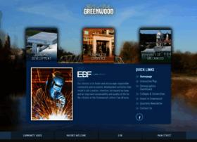 greenwoodms.com