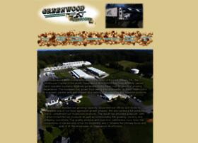 greenwoodmushrooms.com