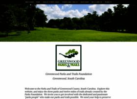 greenwoodparks.org