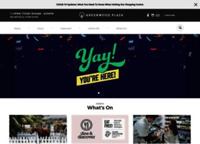 greenwoodplaza.com.au