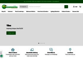 greenwoodplazaja.com