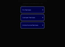 greenwoodrvrentals.com