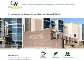 greenwoodscharter.org