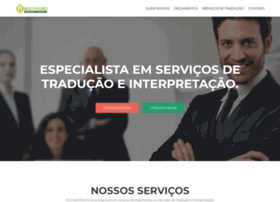 greenword.com.br