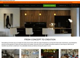 greenworks-construction.com