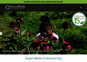 greenworkskc.org